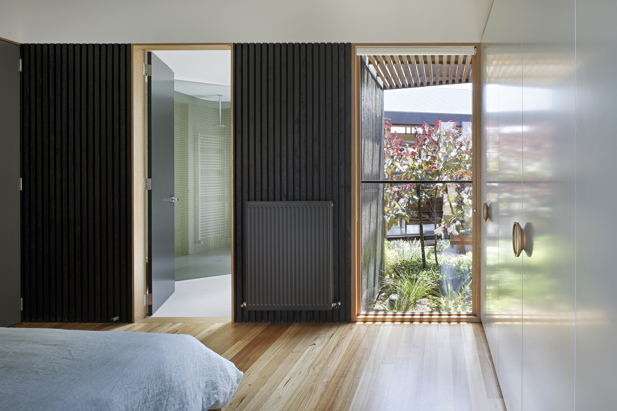 Local Melbourne Interior Styling
