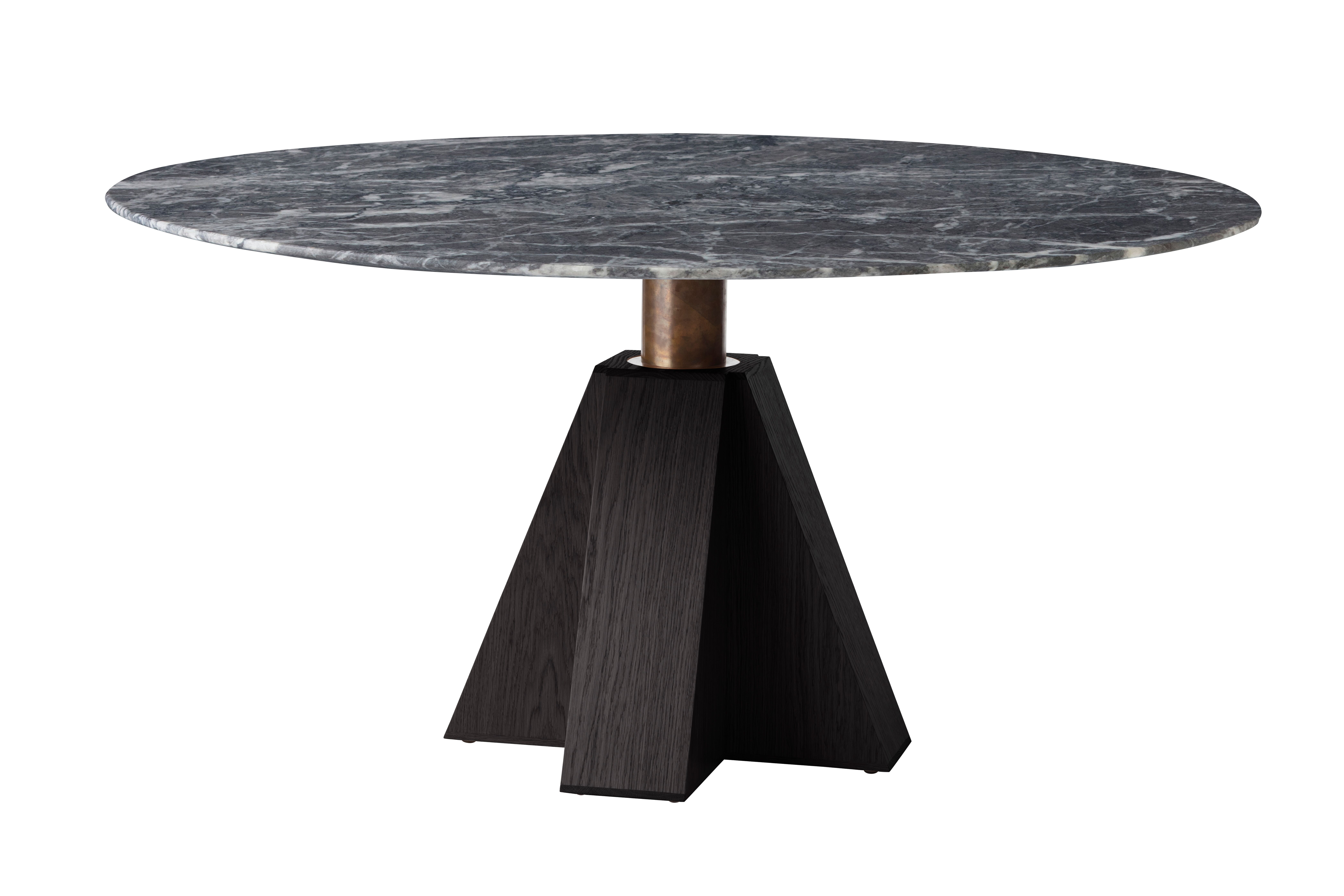 Stunning Australian Designer Tables And Chairs