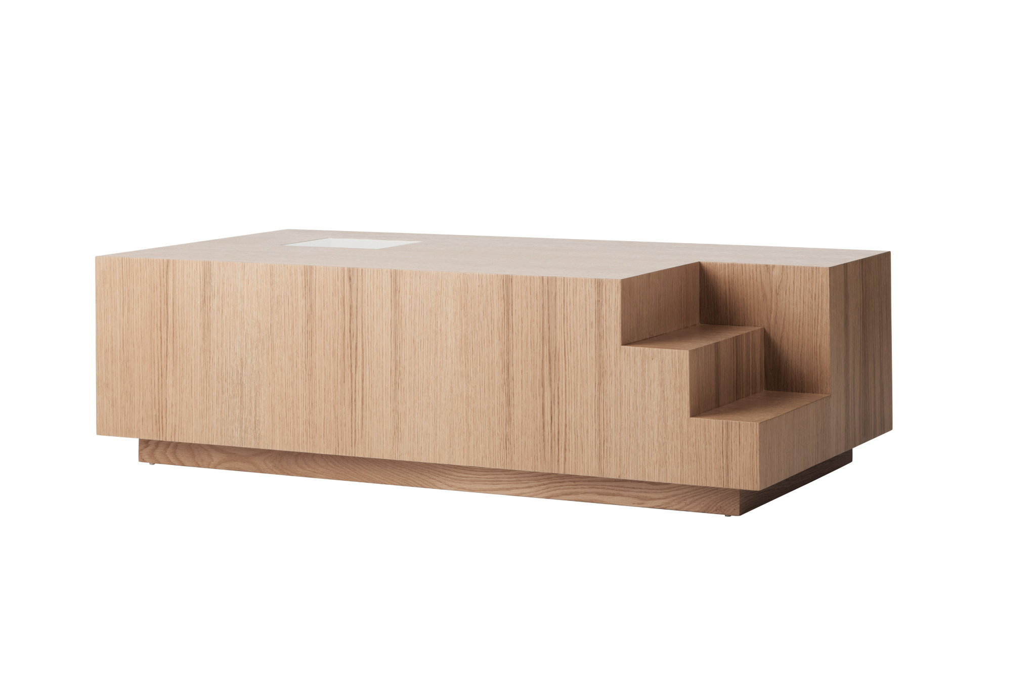 Sydney Coffee Tables For Sale