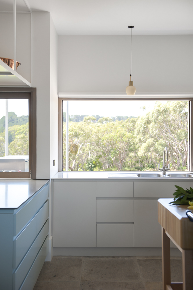 Journey By Honeyman And Smith Rural Victorian Beautiful Design & Architecture Inspiration
