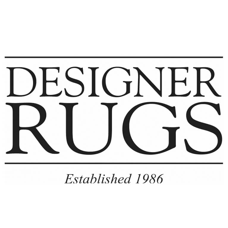 Desiner Rugs | Supporting Local Design