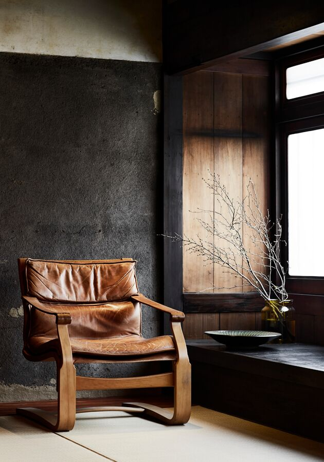japanese couch designs japanese townhouse moyashi machiya photographed by tess kelly