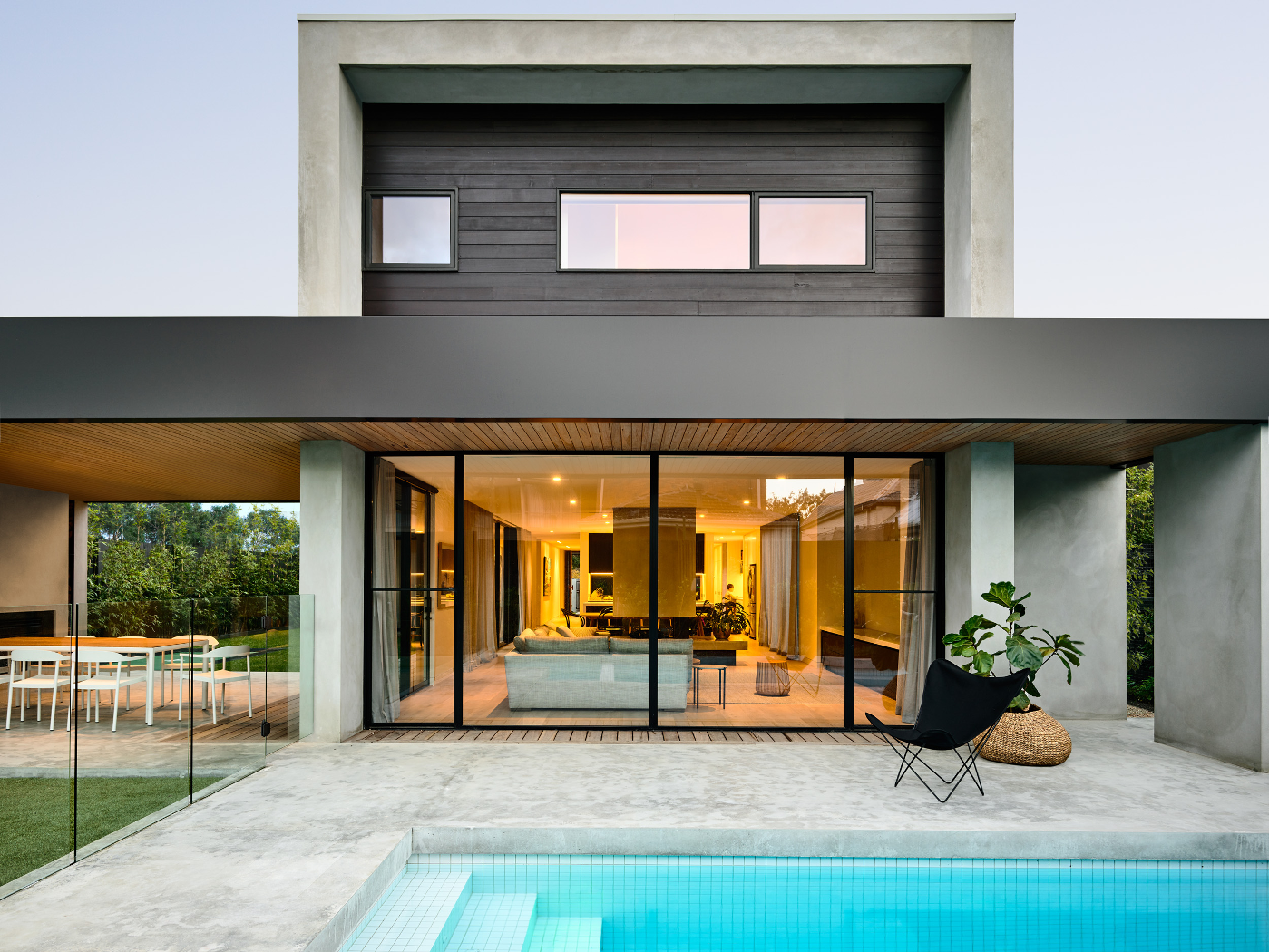 Residential home design jobs interior designers melbourne for Home architecture career