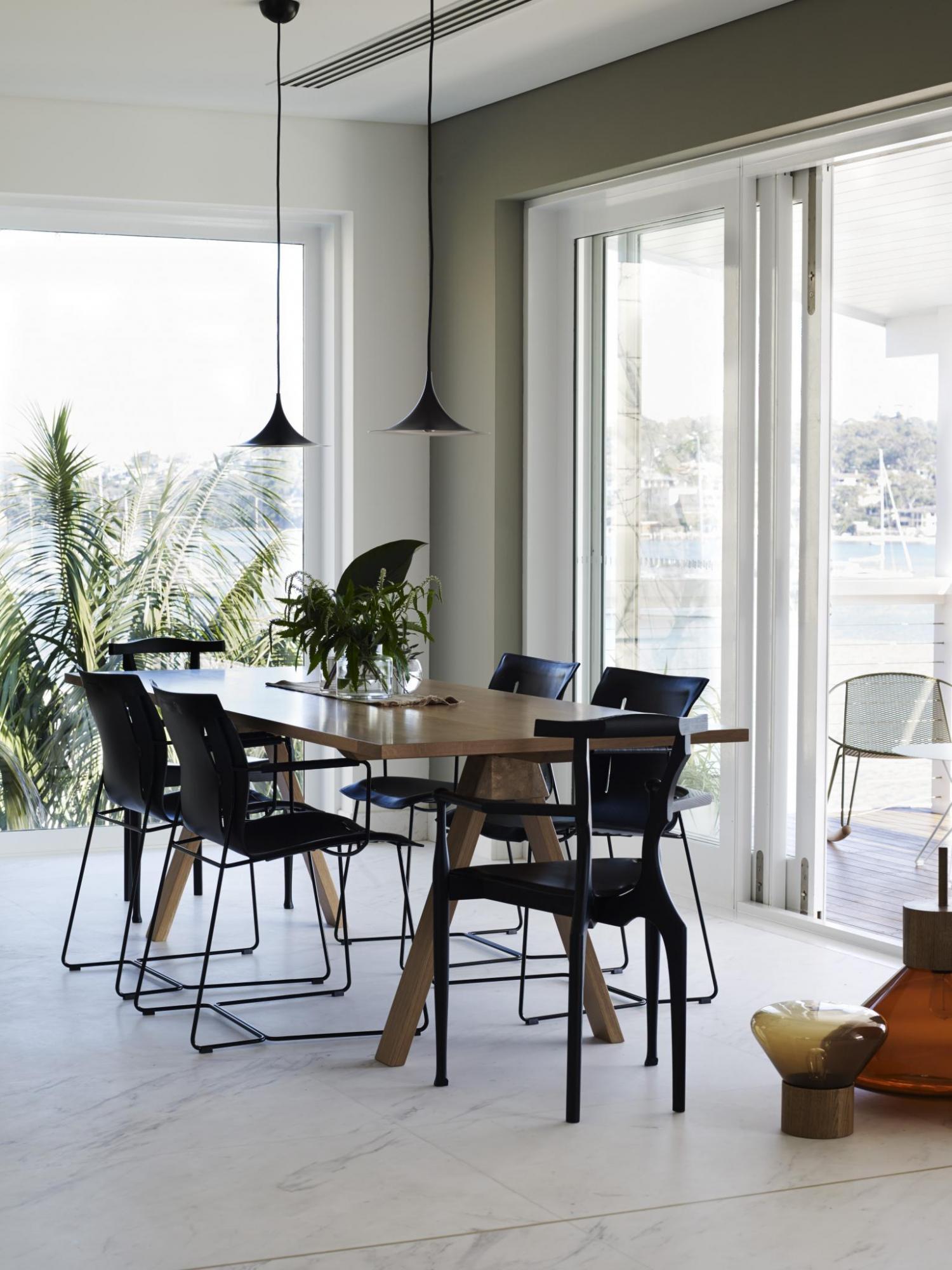 Interior Design Terms Glossary