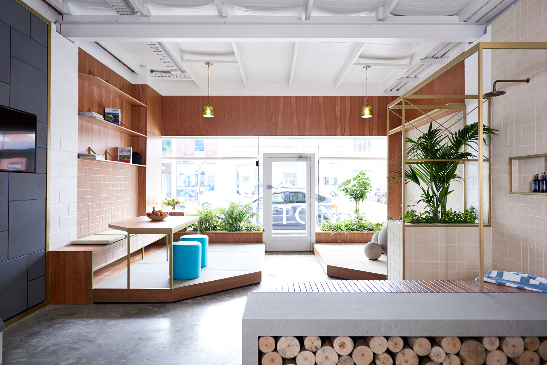 100 home designs victoria australia 54 best for Home designs victoria