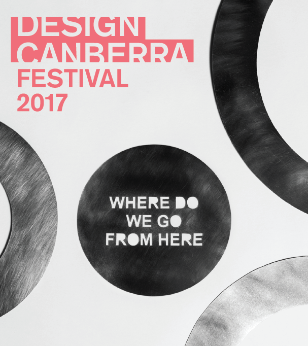 Object Subject - Design Canberra - ACT, Australia - Event - Feature Article - The Local Project - Image 1